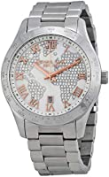 Michael Kors & Fossil watches up to 60% off