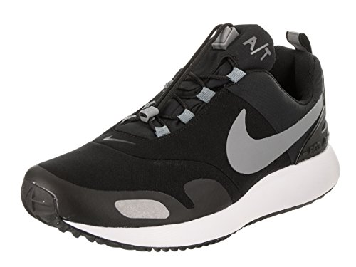 Nike Air Pegasus A/T - Zapatillas Deportivas, Color Negro, Talla 40.5 EU