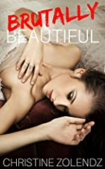 Brutally Beautiful (The Beautiful Series Book 1)