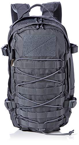 Raccoon Mk2 (20l) Backpack - Cordura® Rucksack (Shadow Grey)