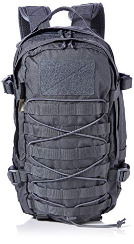 Raccoon Mk2 (20l) Backpack - Cordura® Rucksack (Shadow Grey)
