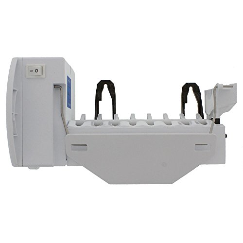 PRYSM Ice Maker Replaces WR30X10093