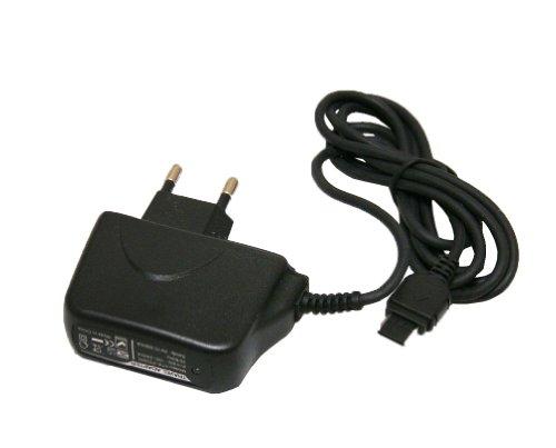 Ladegerät Ladekabel Netzteil für Samsung SGH D800 D900i U700 D900