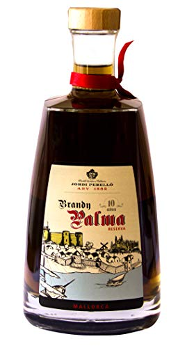Brandy Palma