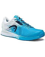 Head Sprint Pro 3.0 Clay Men OCWH Heren tennisschoenen