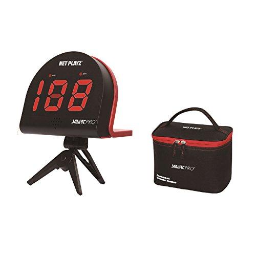 Net Playz Baseball Softball Personal Speed Radar Detector Gun