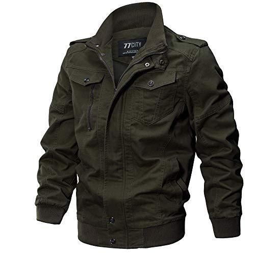 LUCKYCAT Herren Bekleidung Luckycat Kleidung Tactical Military Kleidung Outdoor Männer Jacke Beschichtung Army Nylon Breathable Light Bluse Mode 2019