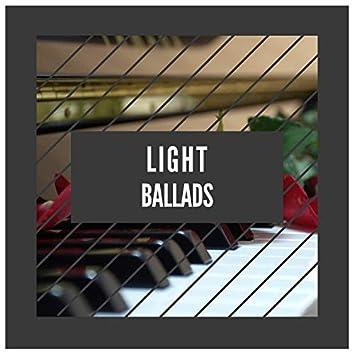 Light Ballads