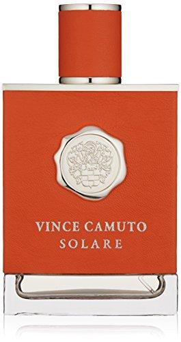 Vince Camuto Solare Spray, 100 ml
