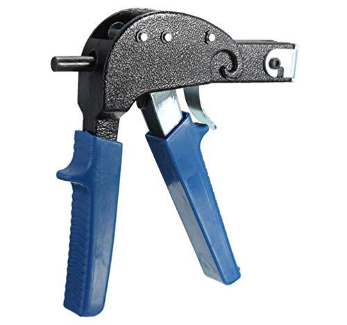 Heavy Duty Metall Setzwerkzeug Für Hohlwandverankerung Gipskartonbefestigung Für M4 M5 M6 M8