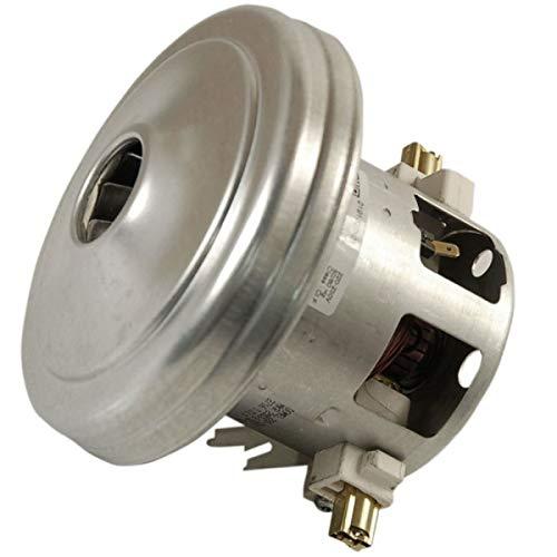 TORNADO - MOTEUR MKR 2553-2 230 V ELECTROLUX - 219132001