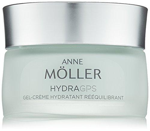 Anne M� ller Hydragps Gel Creme Hydratant