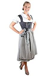 19c16e5f7efaa Oktoberfest Clothing Guide: What to Wear at Oktoberfest for Men and ...