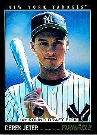 2012 Topps Golden Moments #GM-3 Derek Jeter Yankees Baseball Card NM-MT
