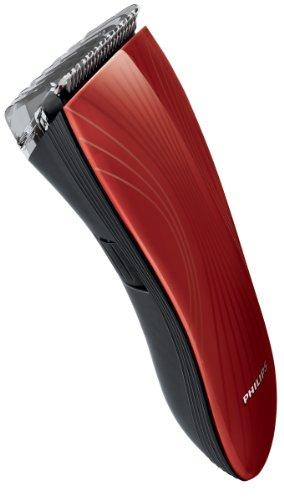 Philips QT4022/15
