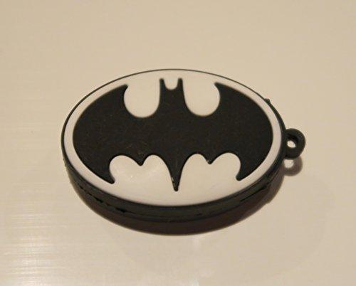 Bat Man USB 2.0 64GB Almacenamiento externo Unidad flash