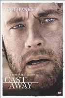 Cast Away [DVD]