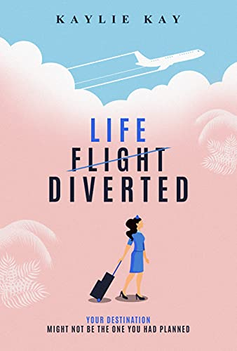 Life, Diverted: A heartwarming tale of self-discovery