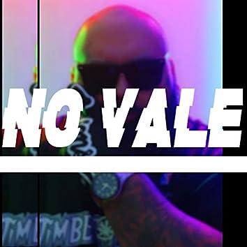 No Vale