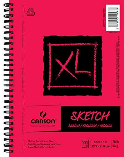 Reviews de Blocs y cuadernos de dibujo  . 10