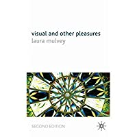 Visual and Other Pleasures (Language Discourse Society)【洋書】 [並行輸入品]