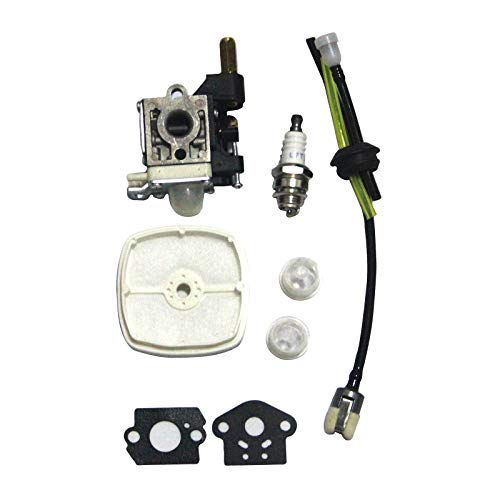 SODIAL 5 pces 5mm x 20mm Fusible etanche Fusibles Support AC 125V 15A 250V 10A