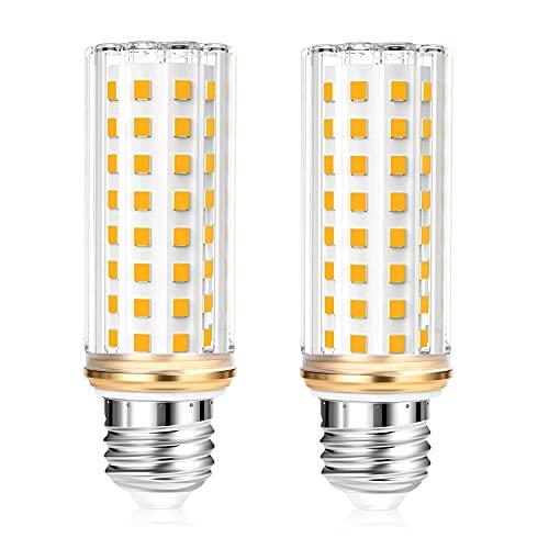 LED Corn Light Bulb 3000K