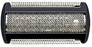 Bodygroom Replacement Trimmer/Shaver Foil for Philips Norelco BG2040 2025 2038TT2040 2039 2024YS522