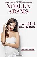 A Wedded Arrangement 1688376860 Book Cover