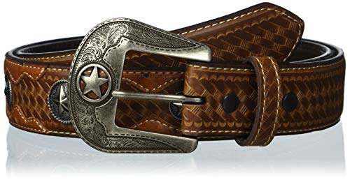cesta extraible fabricante Silver Canyon Boot and Clothing Company