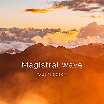 Magistral Wave
