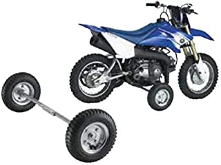 BikeMaster 342240 Training Wheels