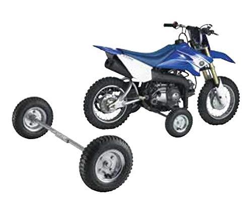 BikeMaster 342243 Training Wheels