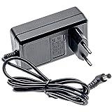 vhbw Cargador, fuente de alimentación compatible con Electrolux AG5012, AG5020,...