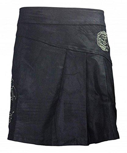 Smash! Wear - Falda - para Mujer