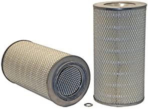 AIR Filter Qty 1 AFE AF4103 FLEETGUARD Direct Replacement