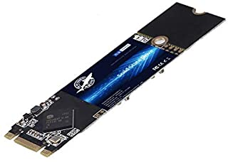 Amazon.es: disco ssd 500gb interno