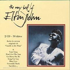 Double-CD album, 30 songs, (C) 1990 Polygram/Rocket Records, catalog #848030-2