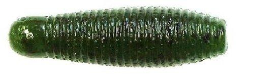 ゲーリーヤマモト(Gary YAMAMOTO) ルアー イモ 40 194 ウォーターメロンペッパー