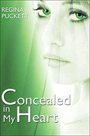 Concealed in my Heart