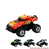 HSP Himoto RC Drift Car, RC Remote Controlled Vehicle, Car, Model Building, OVP