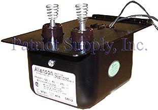 Oil Burner Ignition Transformer , 120V