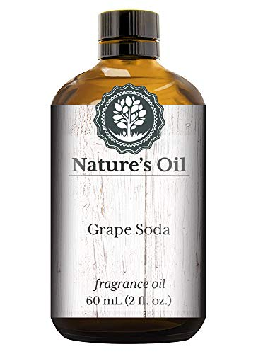 grape scent oil - 4