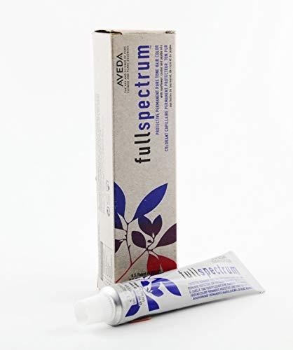 Aveda Full Spectrum Permanent Haar Farbe Pastell V Violet