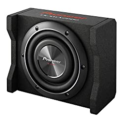 Best 8-inch subs 2019 For Deeper, Cleaner and More