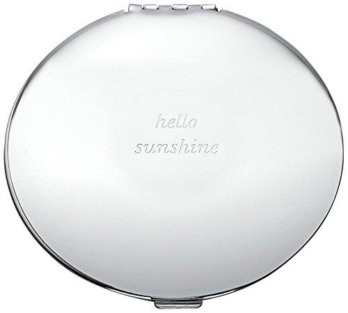 Top 16 spade mirror for 2020