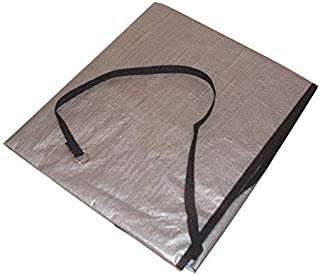 Air Conditioner Cover, 28