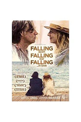 Falling Apart Falling Star Falling In Love (V.O.S.E) - Ana Rodriguez Rosell - Emma Suarez