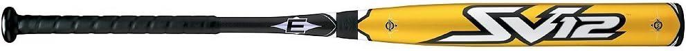 Easton Low price SSV1 SV12 slowpitch Gifts Bat Softball