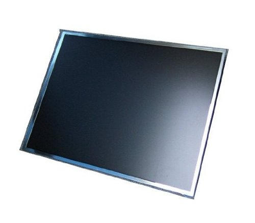 Price comparison product image ASUS HSD100IFW4-A00 Notebook Spare Part Component Laptop Display